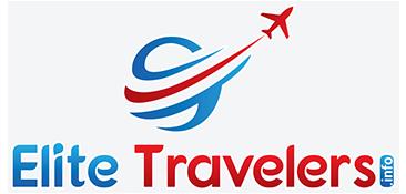 Elite Travelers